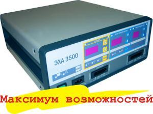 EHA-35002