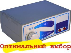 EHA-6002