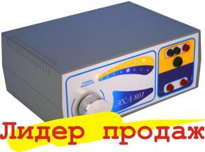 EHA-8012