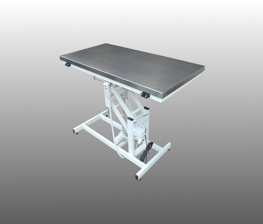 Стол хирургический с электроподъемником