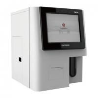 Гематологический анализатор DH36 Vet