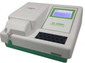 Биохимический анализатор Sinnowa BS 3000 M