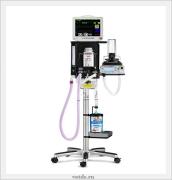 Ветеринарный анестезиологический аппарат R620 S1 Vet